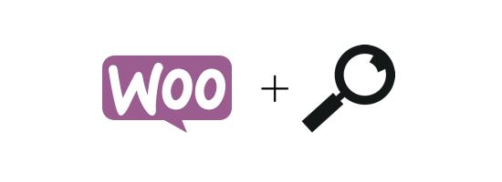 AddressFinder plugin for WooCommerce - AddressFinder